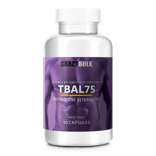 Esteroides para desarrollo muscular